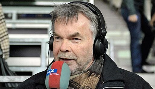 Manni Breuckmann