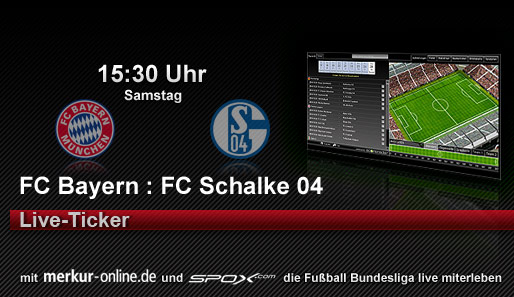 Germany News Bundesliga Live Ticker