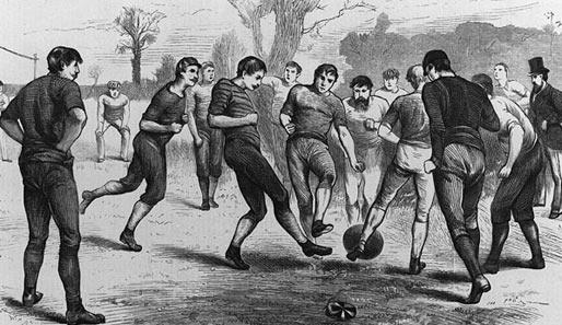 England Spiel Heute