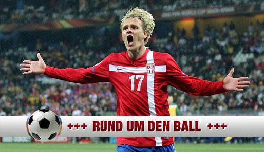 www.spox.com/de/sport/fussball/1008/Bilder/rudb-milos-krasic-serbien-australien-wm-2010-australien-514.jpg