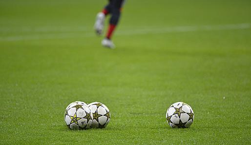 Bwin Fussball Ergebnisse