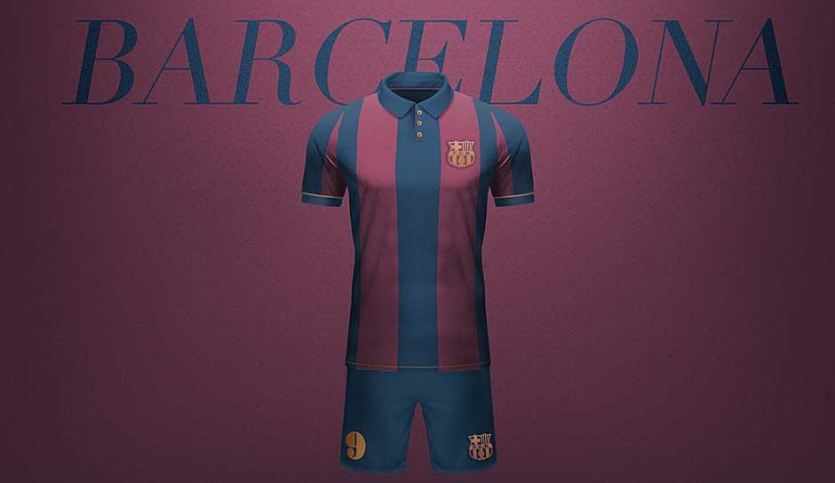 barcelona-940.jpg