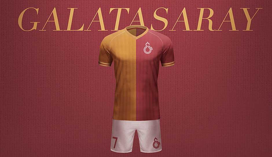 galatasaray-940.jpg