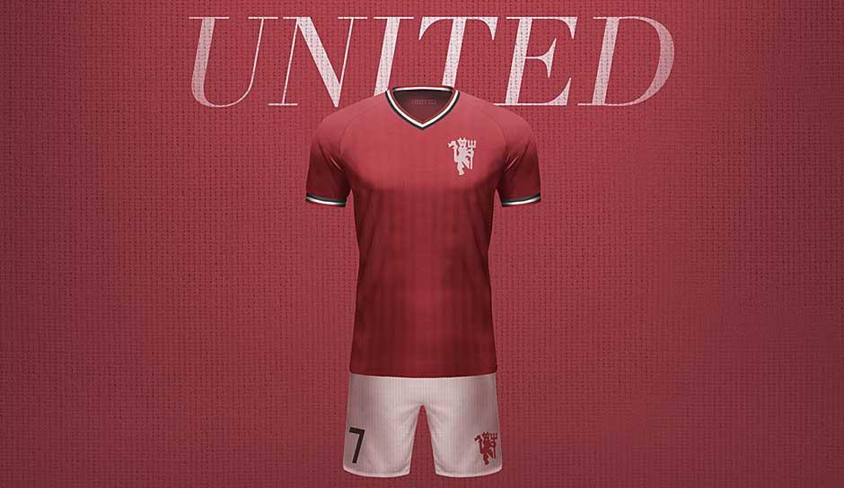 united-940.jpg
