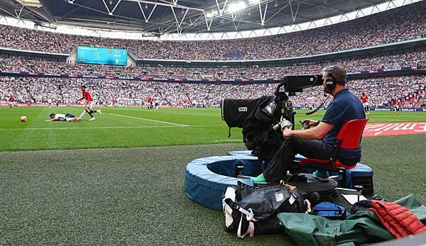 Sport Tv Heute
