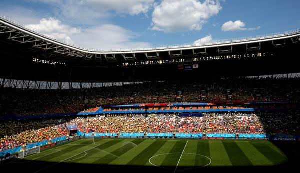 portugal heute fußball