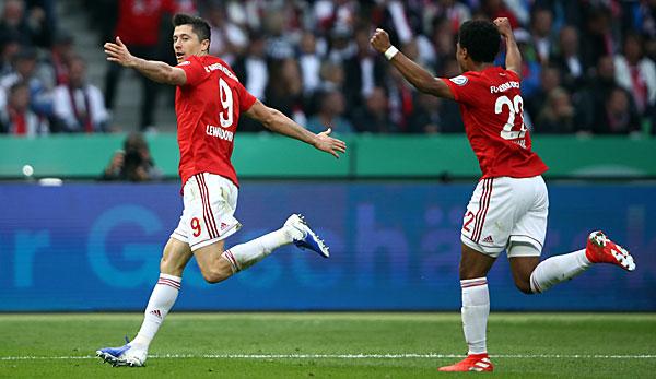 Fc Bayern Munchen Lindau Gegen Fcb Heute Im Live Ticker