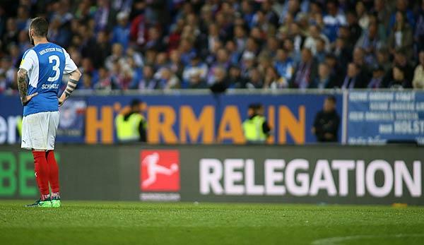 Ingolstadt nach 2:1-Sieg in Wiesbaden vor der Rettung - Schlaglichter