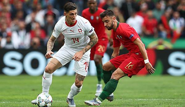 Spiel England Heute