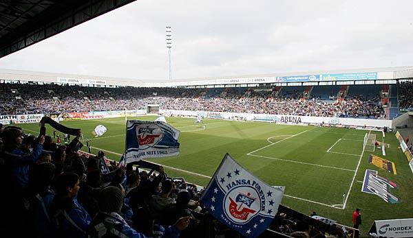 Wo Werden Die Relegationsspiele Гјbertragen