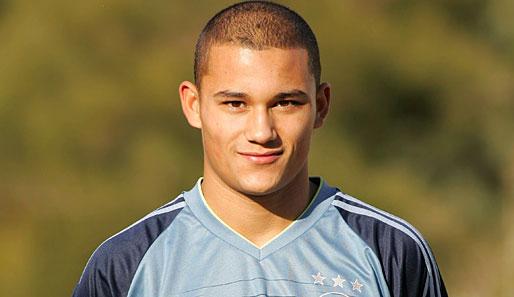 Mohamed Amsif - Schalke 04 zu FC Augsburg - ablösefrei