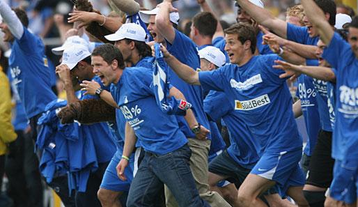 http://www.spox.com/de/sport/fussball/bundesliga/0805/Bilder/514/hoffenheim-514.jpg
