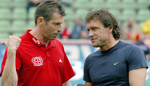 skibbe, doll