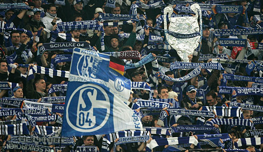 bundesliga, schalke, fußball, hall of fame