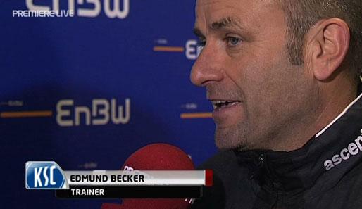 Ede Becker