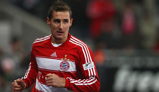 http://www.spox.com/de/sport/fussball/bundesliga/0905/Bilder/miroslav-klose-comeback-514.jpg