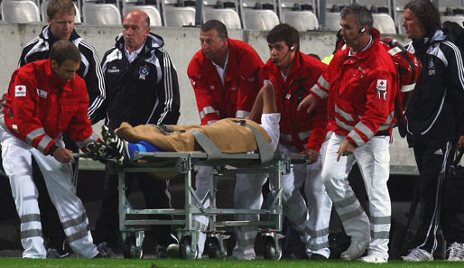 bundesliga verletzungen