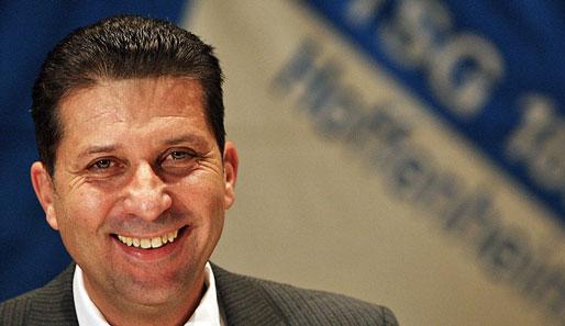http://www.spox.com/de/sport/fussball/bundesliga/0912/Bilder/peter-hoffmann-514.jpg