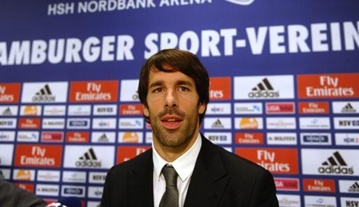 ruud-van-nistelrooy-schick-514.jpg