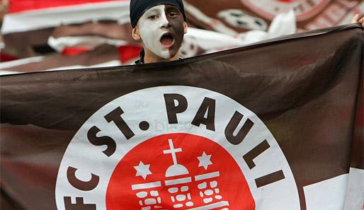 St Pauli Sponsoren
