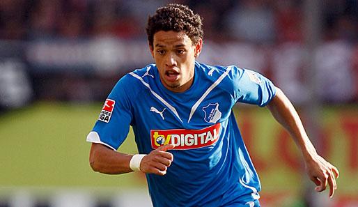 hoffenheim new zu transfers