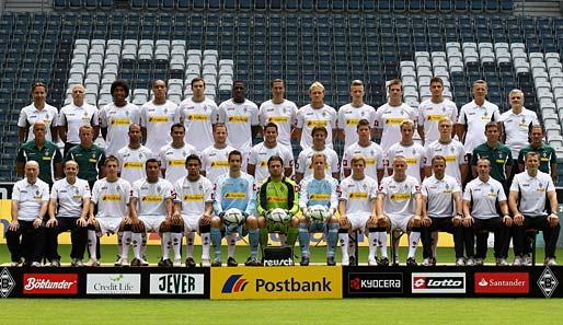 borussia mönchengladbach spielplan europa league