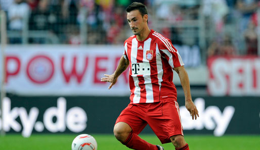 http://www.spox.com/de/sport/fussball/bundesliga/1009/Bilder/diego-contento-bayern-514.jpg