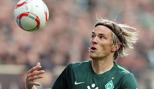 http://www.spox.com/de/sport/fussball/bundesliga/1010/Bilder/clemens-fritz-514.jpg