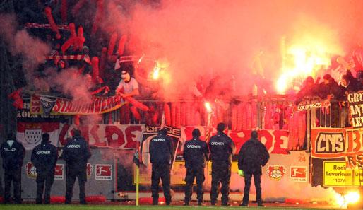 1 liga deutschland live