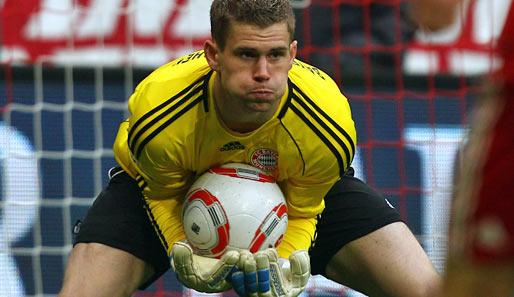 [FINAL EUROPA LEAGUE T2/ 19-6-11] Bayern Munich - Bayer Leverkusen - Página 2 Thomas-kraft-bayern-muenchen-514