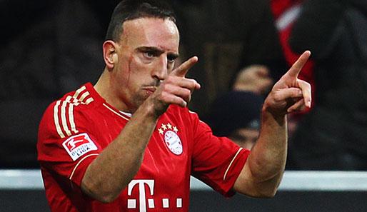 http://www.spox.com/de/sport/fussball/bundesliga/1202/Bilder/franck-ribery-bayern-514.jpg