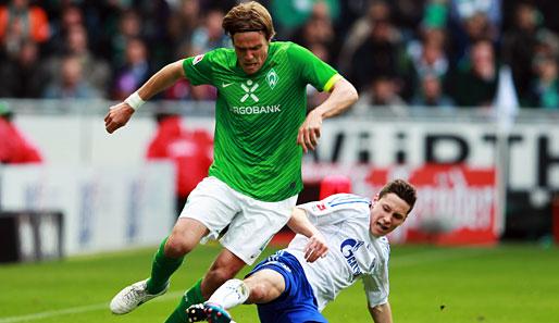 Fritz gegen Draxler
