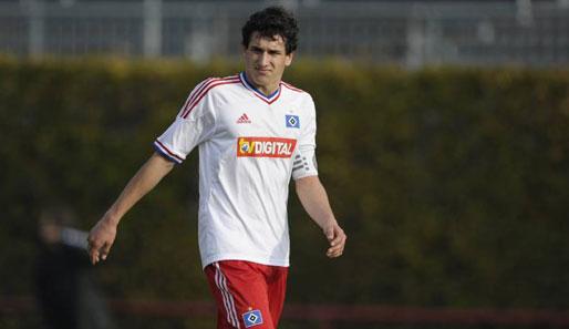 Fc Bayern Hat Interesse