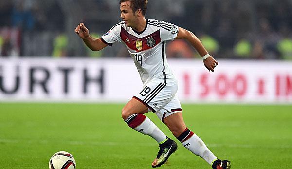 wie oft deutschland im wm finale