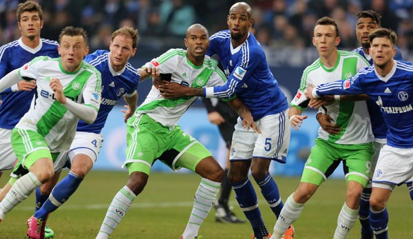 http://www.spox.com/de/sport/fussball/bundesliga/1411/Bilder/schalke-wolfsburg-fuenfer-600.jpg