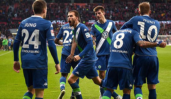 User talk wolfsburg sporting sport fussball europa league