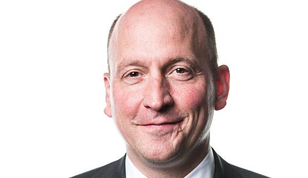 Gladbach-Geschäftsführer <b>Stephan Schippers</b> bestätigte erhöhte ... - stephan-schippers-600