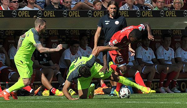 Manchester United nimmt Pogba unter Vertrag - Wohl Rekord-Ablöse
