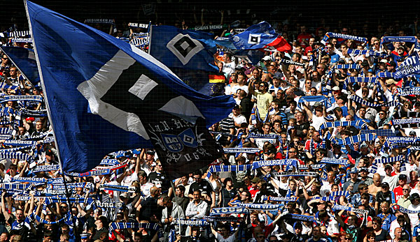 Hsv Supporters Forum