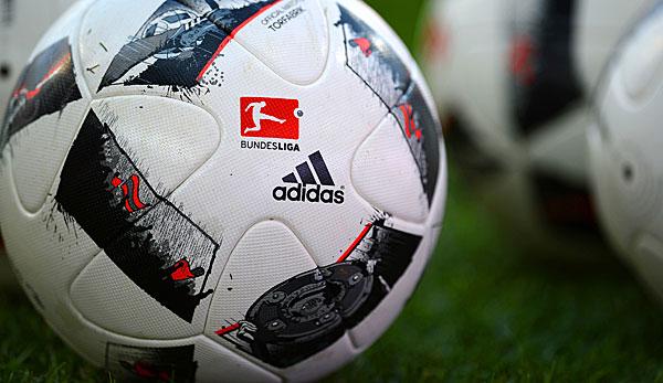 saisonstart bundesliga 2019