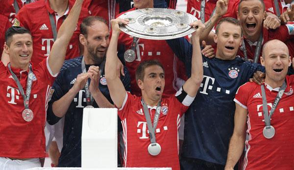 wer hat die champions league 2017 gewonnen