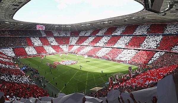 Spielplan Fc Bayern Basketball
