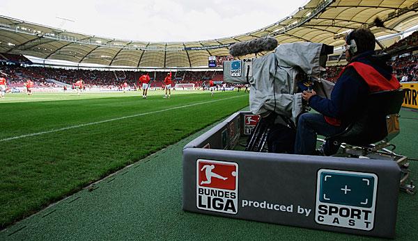 Welcher Sender Zeigt Die Relegationsspiele