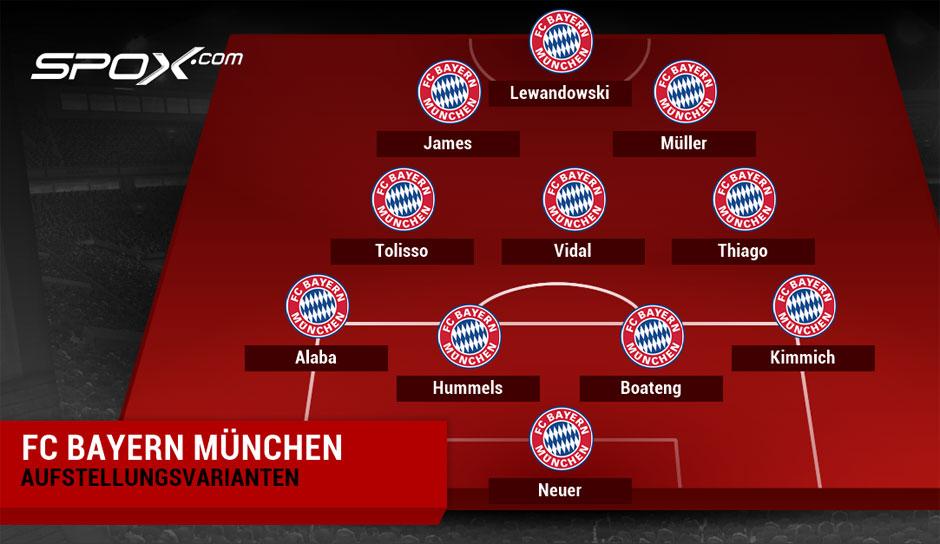 Fc Bayern Tannenbaum.Bundesliga Seite 14