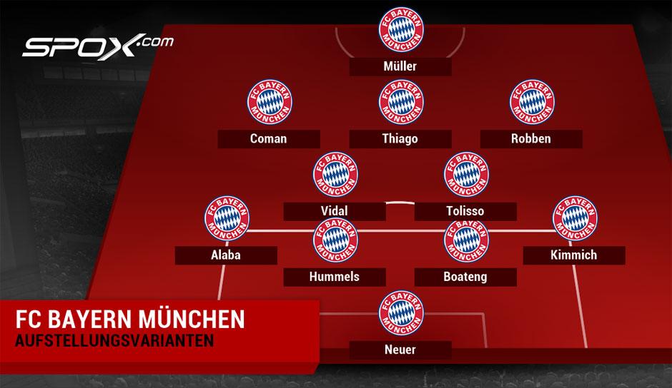 Bundesliga Seite 20