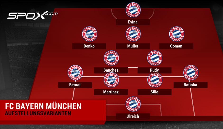 Bundesliga Seite 21
