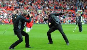 BVB-Einladung für Usain Bolt steht weiterhin