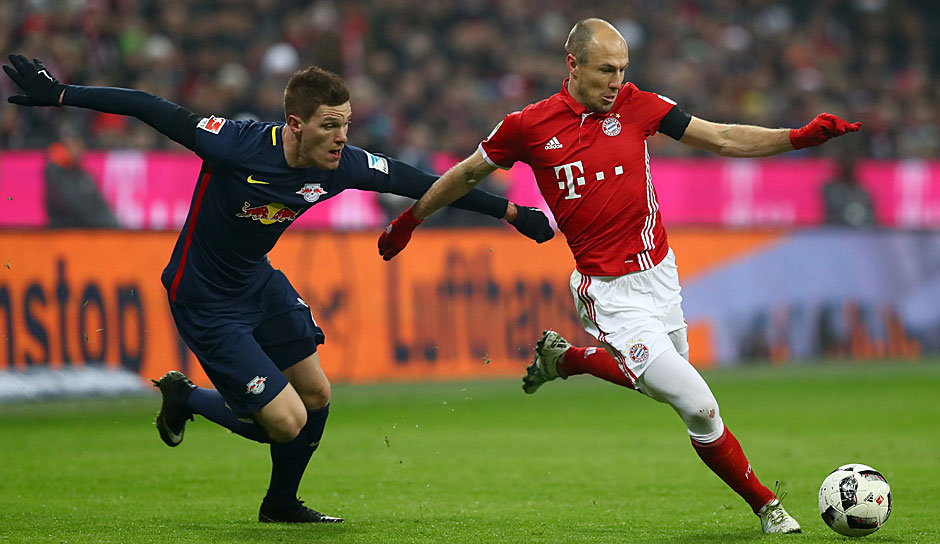 Aktuellen Bundesliga ErgebniГџe