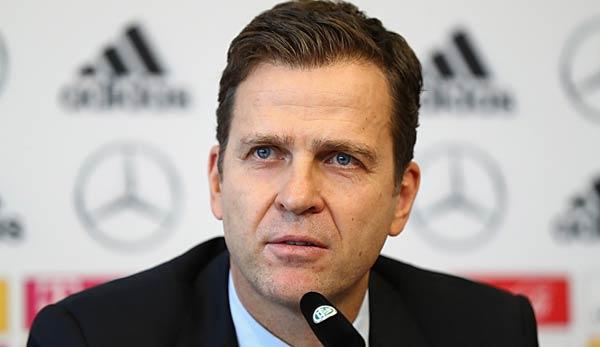 Wer kommt in den deutschen WM-Kader?