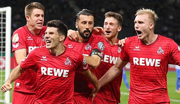 Restprogramm Leverkusen
